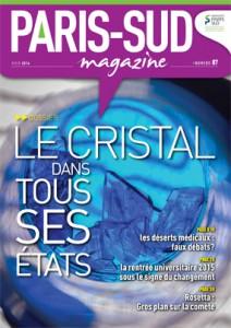 couv-psmagazine-87