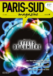 couv-psmagazine-88